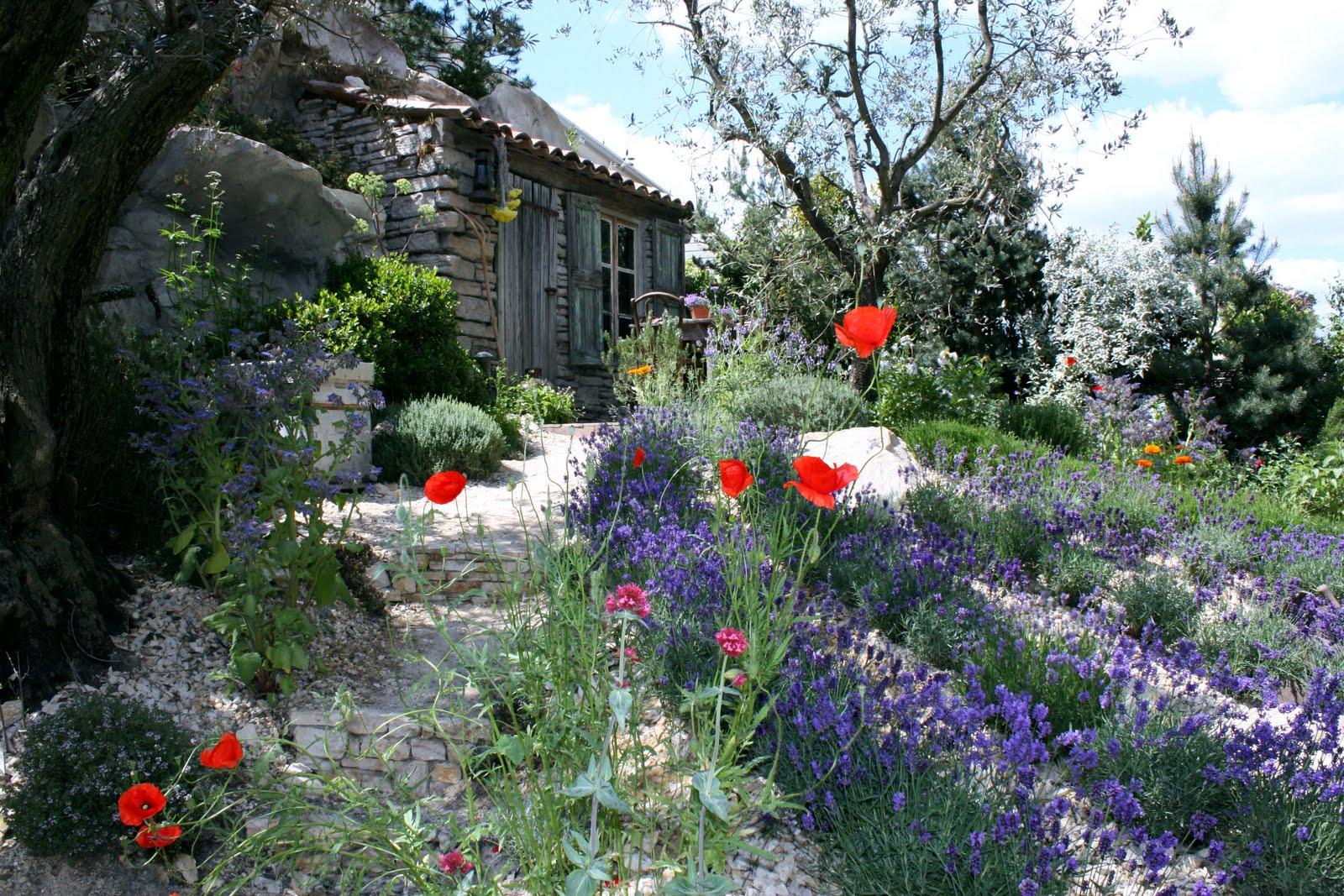 Сад и деревня своими руками фото 20